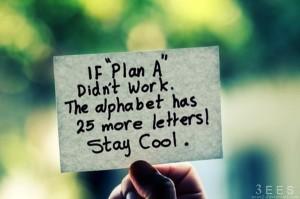 planering